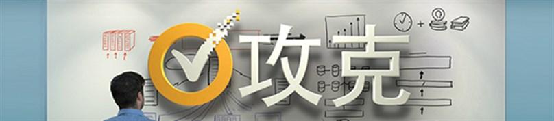 赛门铁克备份与恢复解决方案网络研讨会