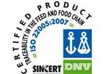 DNV食品链安全管理-0504
