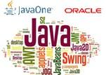 oracle-JavaFX 2.0装点您的企业客户端应用程序-0111