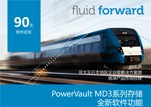 戴尔企业级解决方案系列讲座-戴尔PowerVault MD3系列存储的全新软件功能及90天免费试用的绝佳用户体验-1122