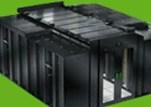 施耐德电气制冷解决方案&施耐德电气工业UPS电源解决方案网络研讨会131126