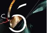 Adobe Creative Suite 6 创作新时代在线研讨会