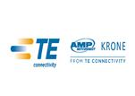 24芯MPO光纤系统为您的数据中心升级到40G和100G做好准备