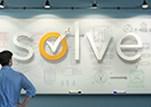 Symantec Backup Exec™ 2014网络研讨会